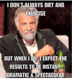 748c90953181fb19e62be0232ecdc071--exercise-memes-funny-workout-memes-funny